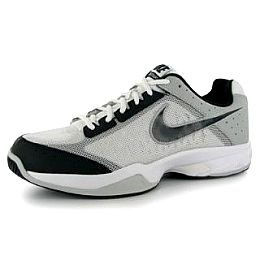 Купить Nike Breathe Court Mens Tennis Shoes 3250.00 за рублей