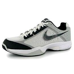 Купить Nike Breathe Court Mens Tennis Shoes 3250.00 за рублей