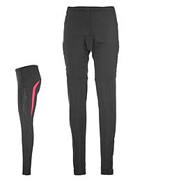 Купить MFX A Pure Breed A Pure Breed Padded Cycle Tights Ladies 2450.00 за рублей