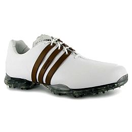 Купить adidas Adi Pure Mens Golf Shoes 6050.00 за рублей