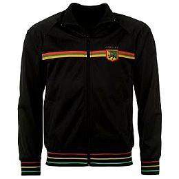 Купить Track and Field Track Top Mens 1950.00 за рублей