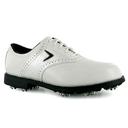 Купить Callaway FT Chev Tour Ladies Golf Shoes 4100.00 за рублей