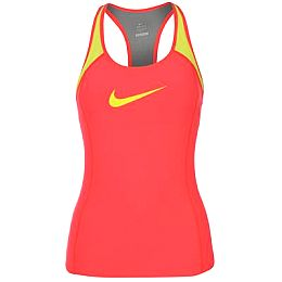 Купить Nike Shape Long Sports Bra Ladies 2300.00 за рублей