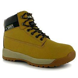Купить Dunlop 6 Inch Mens Safety Boots 2800.00 за рублей