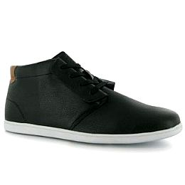 Купить Lee Cooper Saddle Driver Mens Shoes 2800.00 за рублей