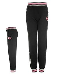 Купить Everlast Inter Lock Sweatpants Girls 1600.00 за рублей