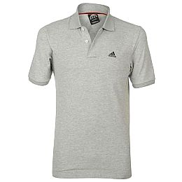 Купить adidas Essentials Polo Shirt Mens 2150.00 за рублей