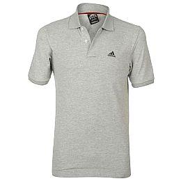Купить adidas Essentials Polo Shirt Mens 2150.00 за рублей