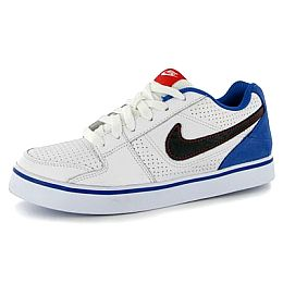 Купить Nike Ruckus Lo Junior 2100.00 за рублей