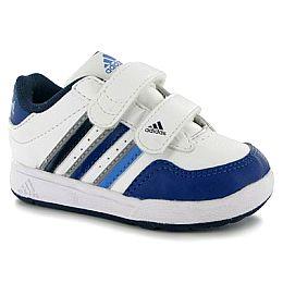 Купить adidas LK trainer 4 Inf21 1800.00 за рублей