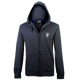 Купить Source Lab Rangers Hoodie Mens 2200.00 за рублей