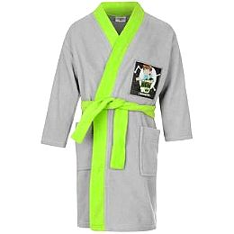 Купить Character Pyjama Robe Junior 1600.00 за рублей