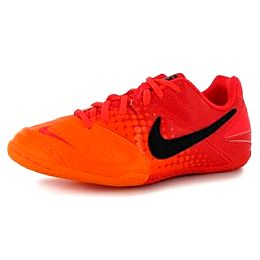 Купить Nike 5 Elastico Junior Indoor Court Trainers 2450.00 за рублей