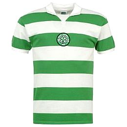 Купить Score Draw Draw Celtic 1978 Home Jersey 2550.00 за рублей