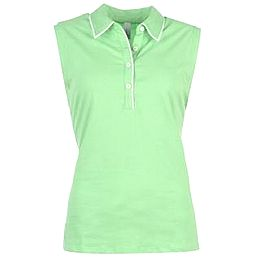 Купить Ashworth NS Polo Shirt Ladies 2300.00 за рублей