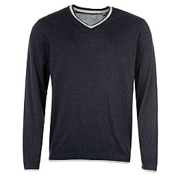 Купить Ashworth Pima Sweater Mens 2200.00 за рублей