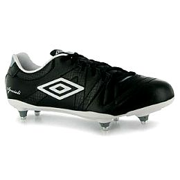 Купить Umbro Speciali 3 Cup SG Junior Football Boots 2000.00 за рублей