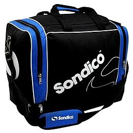 Купить Sondico Hard Base Holdall 2000.00 за рублей