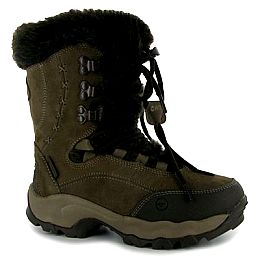 Купить Hi Tec St Moritz 200 Boots Ladies 3850.00 за рублей
