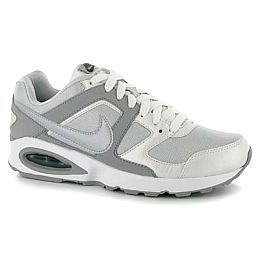 Купить Nike Air Max Chase Ladies Trainers 4350.00 за рублей