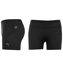 Купить Puma Essentials Gym Shorts Ladies 1950.00 за рублей