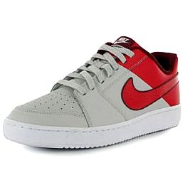 Купить Nike Backboard II Lo Mens Trainers 3250.00 за рублей