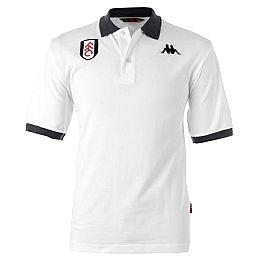 Купить Errea Pescara Home Shirt 2012 2013 3100.00 за рублей