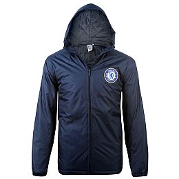 Купить Source Lab Chelsea Stadium Jacket Junior 2400.00 за рублей