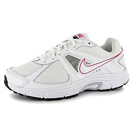Купить Nike Dart 9 Ladies 2650.00 за рублей