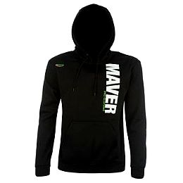 Купить Maver Pro 2 Hooded Top Mens 2700.00 за рублей