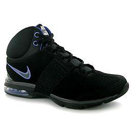Купить Nike A Max Excel Mid Ld21 3350.00 за рублей