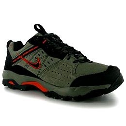 Купить Nike Salbolier Mens Walking Shoes 2900.00 за рублей