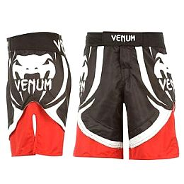 Купить Venum Electron 2 Fight Shorts Mens 3500.00 за рублей