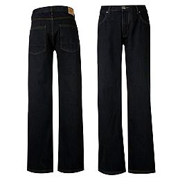 Купить Originals Denim Jean Jn21 700.00 за рублей