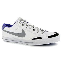 Купить Nike Capri II Trainer Mens 2700.00 за рублей
