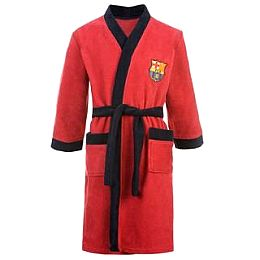 Купить Team Sports Robe Junior 750.00 за рублей