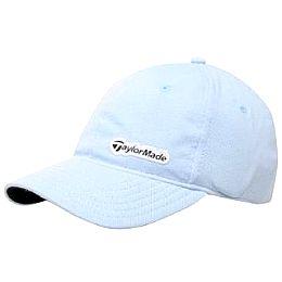 Купить TaylorMade Pixie Hat 750.00 за рублей