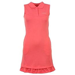 Купить LA Gear Pique Dress Ladies 1600.00 за рублей