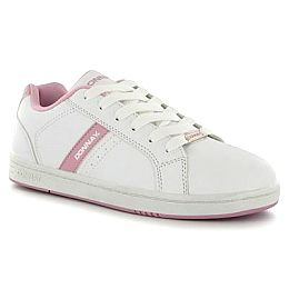 Купить Donnay South Ladies 1750.00 за рублей