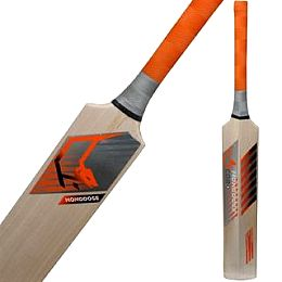 Купить Mongoose CoR3 Prime Cricket Bat 6400.00 за рублей