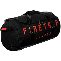 Купить Firetrap Large Holdall 3100.00 за рублей