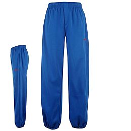 Купить Slazenger Fleece Pants Mens 750.00 за рублей