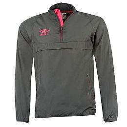 Купить Umbro VS Shower Jacket Mens 2000.00 за рублей
