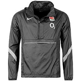 Купить Nike Rugby Football Union Light Jacket Mens 2450.00 за рублей