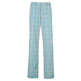 Купить adidas Plaid Pants Mens 2400.00 за рублей