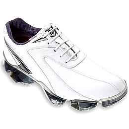 Купить Footjoy XPS 1 Mens Golf Shoes 10050.00 за рублей