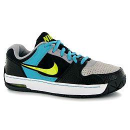 Купить Nike Move Max Jn13 2550.00 за рублей