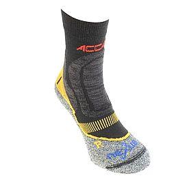 Купить Accapi Trekking Alpine Socks 3100.00 за рублей