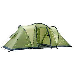 Купить Gelert Evora 4 Tent 9400.00 за рублей
