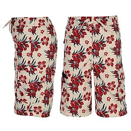 Купить Ocean Pacific East Coast Shorts Junior 750.00 за рублей